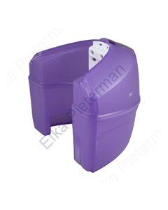 Waterreservoir DO7081S stoom strijkijzer orgineel Domo  8193