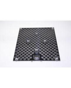 Filter metaal afzuigkap Bauknecht Whirlpool 6860