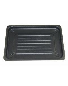 Bakplaat mini oven origineel Delonghi 12208