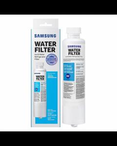 Waterfilter filter amerikaanse koelkast origineel Samsung 16248