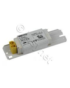 Transformator 12V  1 x 15 WATT afzuigkap Novy Itho 12281