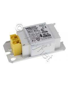 Transformator  PL 11W 230 V afzuigkap origineel Novy Itho 14458