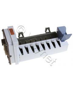 Ijsmaker compleet  ijsmachine AMANA origineel Whirlpool 14731