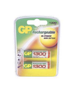 Batterij telefoon oplaadbaar T200 origineel GP 2951
