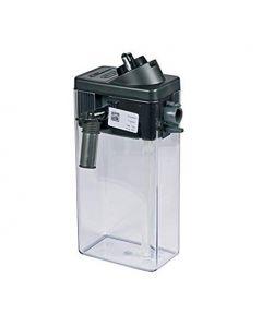 Delonghi melkkan melkreservoir voor volautomaat koffie DLSC012 espresso origineel Delonghi 15734