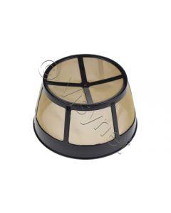 KOFFIEFILTER PERMANENT gold filter koffiezetter DGB600BCE DGB900BCE  origineel Babyliss Cuisinart 14815