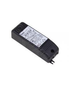 Vervanger voor Transformator 12V 50/60W halogeen afzuigkap origineel Novy Itho 11978