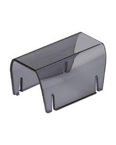 Beschermkap scheerapparaat Braun 2476
