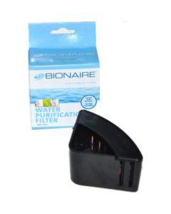 Filter luchtfilter waterfilter luchtbevochtiger Beko Bionaire 15978
