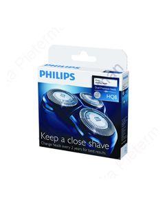 Scheerhoofd S5000 serie PT/AT 7.... PT/AT 8....  SH50 scheerapparaat philishave philips 10770