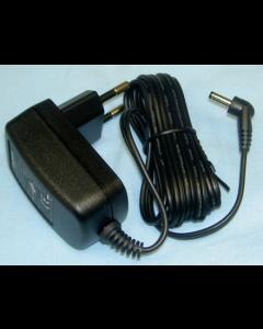 Adapter 3D-Control trimmer E867E Babyliss 13618