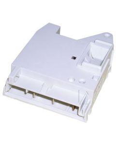 Deurbeveiliging 4 kontakten wasmachine Bosch Siemens 2738