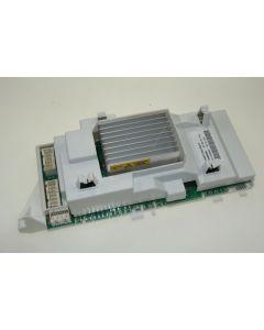 Module bediening wasmachine origineel Indesit Ariston 11980