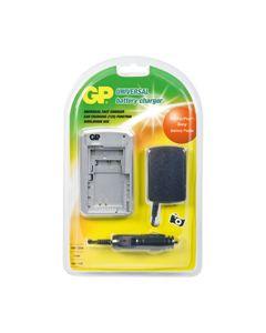 Accu pack lader Sony BCSON01 origineel GP 3101