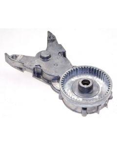 Behuizing tandwiel gearbox keukenmachine origineel Kenwood 9612