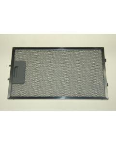Filter metaal afzuigkap Aeg Electrolux 6883