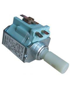 Pomp waterpomp koffiezetter origineel Siemens Bosch Neff Gaggenau 7290