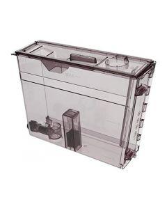 Delonghi waterreservoir watertank koffiezetter ECAM44 ECAM45 ELETTA 15699
