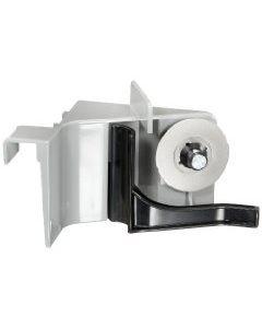 Messenslijper Slijpsteen D-1000 diamant voor snijmachine Graef  4891