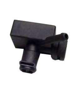 Houder drager magneetventiel koffie espresso origineel Siemens Bosch 8061