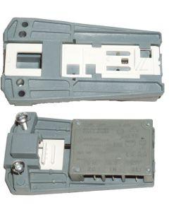 Deurbeveiliging wasmachine Bauknecht Ignis Philips Whirlpool 2688