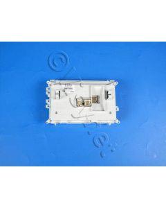 Electronisch bord print Control unit wasdroger Whirlpool  13513