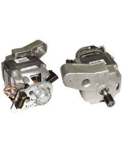 Motor wasmachine Bauknecht Whirlpool 8208