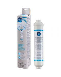 Waterfilter universeel wpro USC100/1 amerikaanse koelkast voor oa LG Samsung Whirlpool 13471