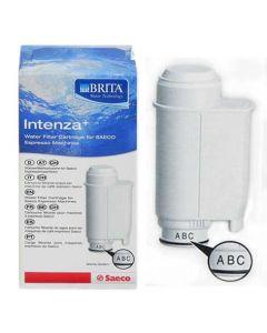Waterfilter koffiezetter Intenza Saeco 5131