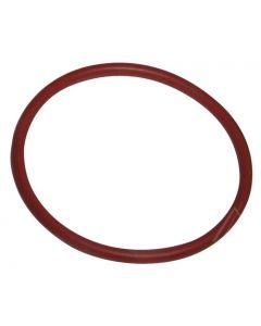 O ring Dichting 30x26x2 mm koffiezetter espresso origineel Saeco 7691