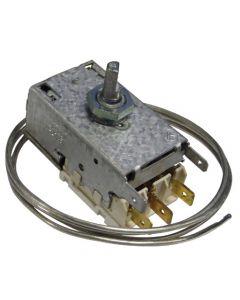 Thermostaat koelkast Aeg Electrolux Marijnen Zanussi 5321