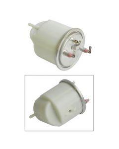 Boiler element 1400 Watt koffiezetter Senseo Philips   5540