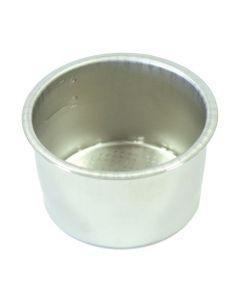 Filter 2 tot 4 kops koffiezetter Krups Moulinex  5170