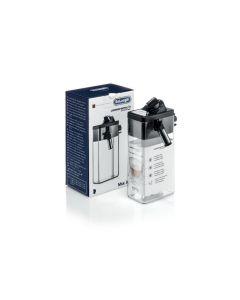 Delonghi melkkan melkreservoir voor volautomaat koffie Latte Crema espresso origineel DLSC011 Delonghi 15738