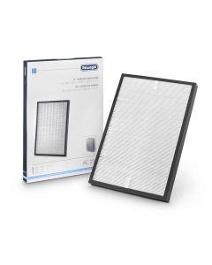Filter luchtfilter voor AC230 luchtreiniger Delonghi 15957
