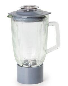 Mengbeker Blender DO9072KR DO9079KR origineel keukenmachine Domo 15302