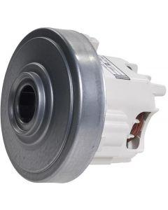 Motor kompleet mrg316422 stofzuiger origineel Miele 7559