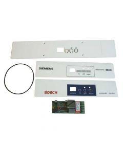 Thermostaat module diepvries kist kast Siemens Bosch 6150