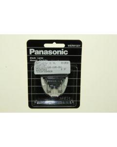 Messenblok tondeuse haartrimmer origineel Panasonic 11262