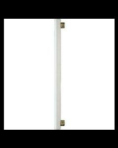 PHILINEA 60 Watt  lengte 49.8 cm Losse buislamp Philips Osram 13283
