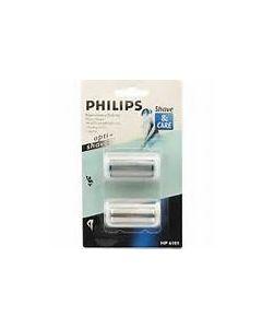 Scheerhoofd HP6101 ladyshave Philips 14380