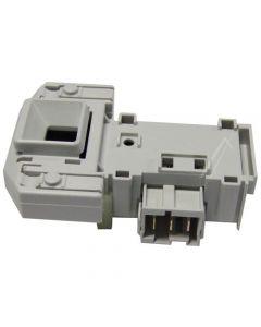 Deurrelais 3 kontakten wasmachine Siemens Bosch 7124