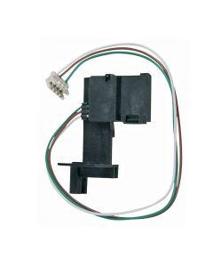 Schakelaar reedcontact van waterniveau espresso koffiezetapparaat Siemens Bosch 16103