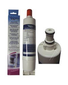Water filter USC009  SBS002 koelkast Whirlpool Bauknecht  5889