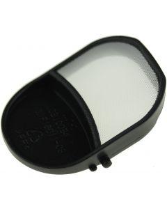 Kalkfilter filter antikalk waterfilter waterkoker BW244 origineel Krups Seb Tefal 16002
