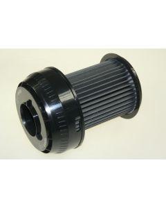 Filter Cilinder Stofzuiger origineel Siemens Bosch 6507