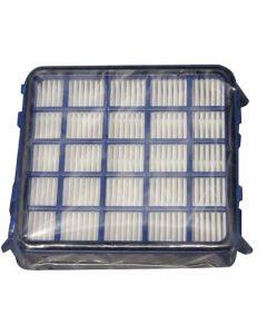 Hepa pre-motorfilter vervangend filter stofzuiger Hoover  5558