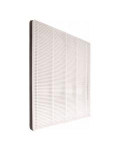Filter hepa luchtfilter luchtreiniger HU5930 NanoProtect origineel Philips 15984