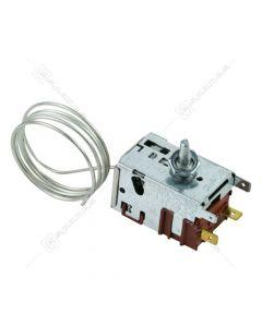 Thermostaat koelkast Ariston Blueair Indesit Hotpoint Scholtes 5145
