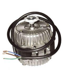 Ventilator motor diepvries koelkast 25 watt Universeel 13448